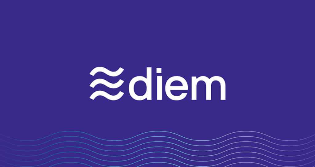Logo Diem