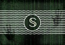 Secret Network