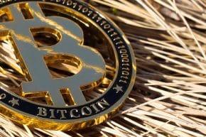 ATH Bitcoin