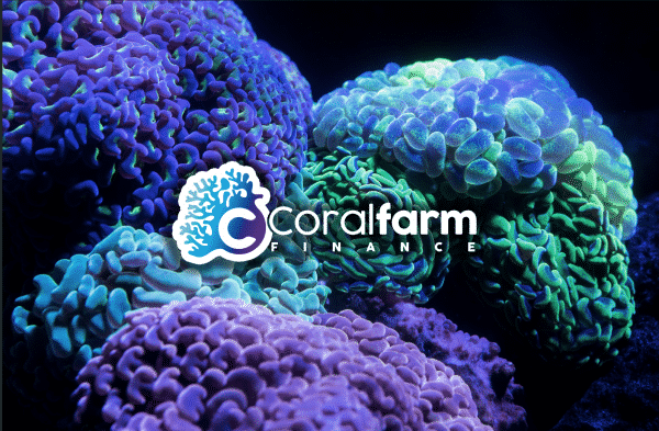 Coral Farm Finance